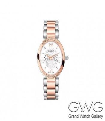 Balmain 4873.33.14 женские кварцевые часы