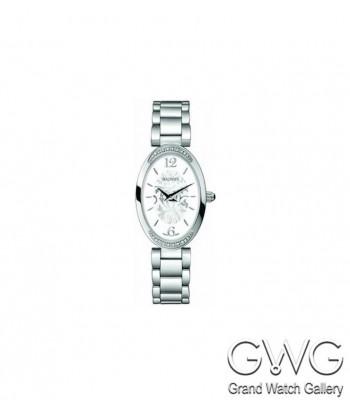 Balmain 4875.33.14 женские кварцевые часы