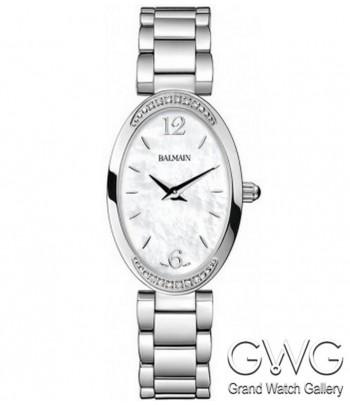 Balmain 4875.33.84 женские кварцевые часы
