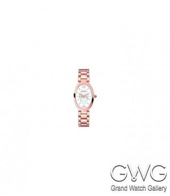 Balmain 4879.33.14 женские кварцевые часы