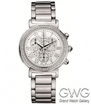 Balmain 5895.33.12 женские кварцевые часы