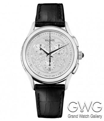 Balmain 7631.32.66 женские кварцевые часы