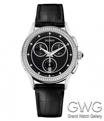 Balmain 7635.32.66 женские кварцевые часы