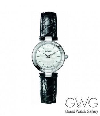 Balmain 8091.32.86 женские кварцевые часы