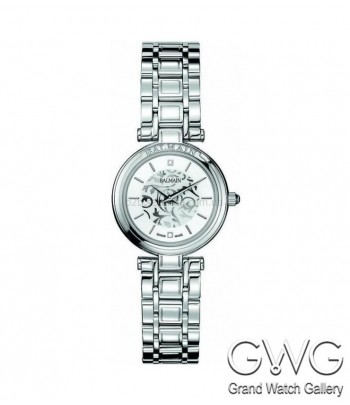 Balmain 8091.33.16 женские кварцевые часы