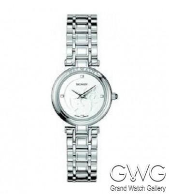 Balmain 8091.33.18 женские кварцевые часы