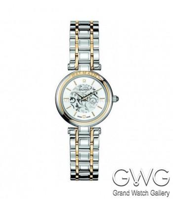 Balmain 8092.39.16 женские кварцевые часы
