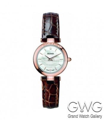 Balmain 8099.52.86 женские кварцевые часы