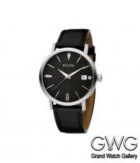 Bulova 96B243 мужские кварцевые часы
