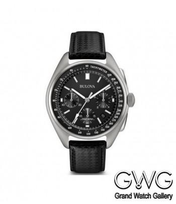 Bulova 96B251 мужские кварцевые часы