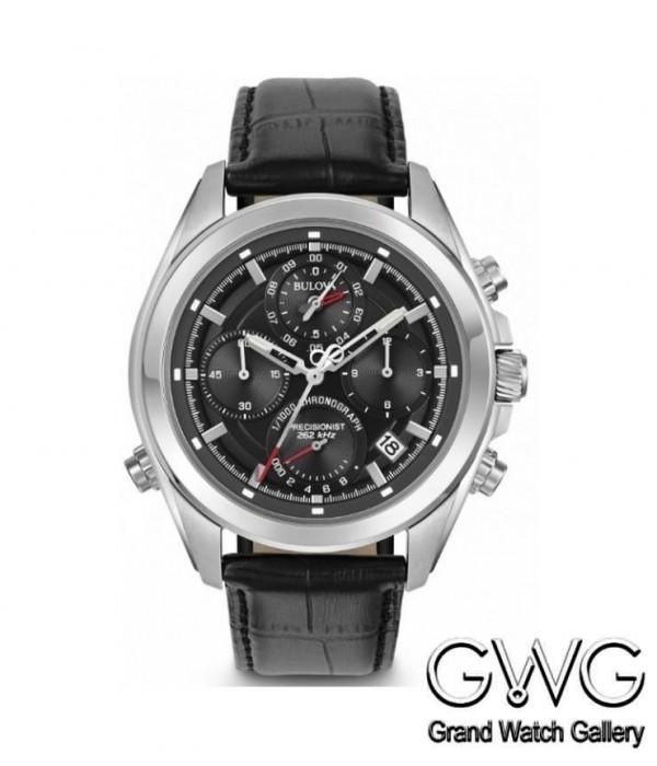 Bulova 96B259 мужские кварцевые часы
