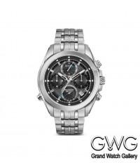 Bulova 96B260 мужские кварцевые часы