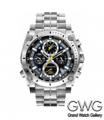 Bulova 96G175 мужские кварцевые часы