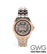 Bulova 98A166 мужские механические часы
