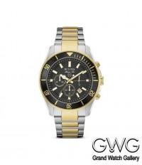 Bulova 98B249 мужские кварцевые часы