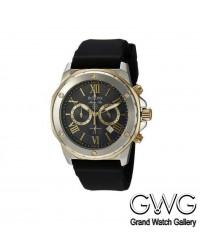 Bulova 98B277 мужские кварцевые часы