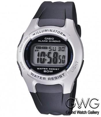 Casio W.42H.1AVHEF мужские кварцевые часы