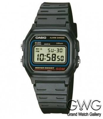 Casio W.59.1VU мужские кварцевые часы