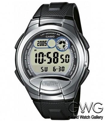 Casio W.752.1AVEF мужские кварцевые часы