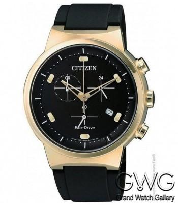 Citizen AT2403-15E мужские кварцевые часы