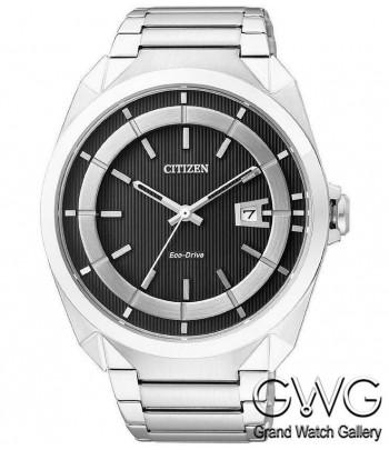 Citizen AW1010-57E мужские кварцевые часы