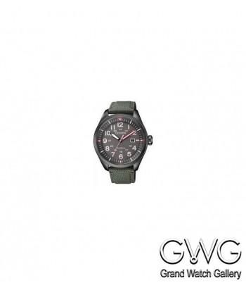 Citizen AW5005-39H мужские кварцевые часы