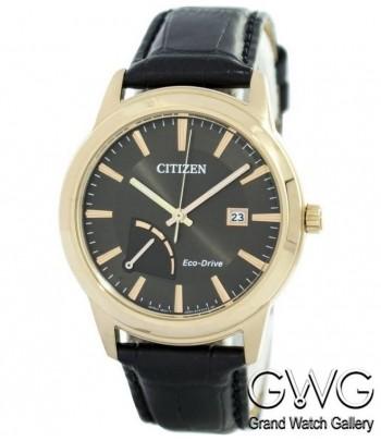 Citizen AW7013-05H мужские кварцевые часы