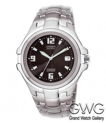 Citizen BM1290-54F мужские кварцевые часы