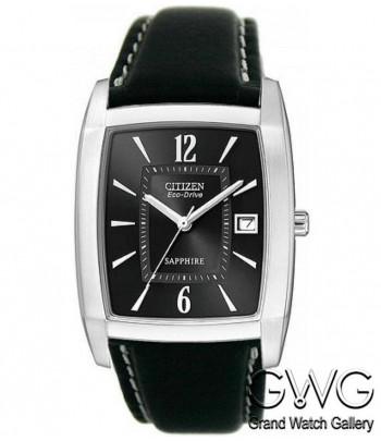 Citizen BM6511-09E мужские кварцевые часы