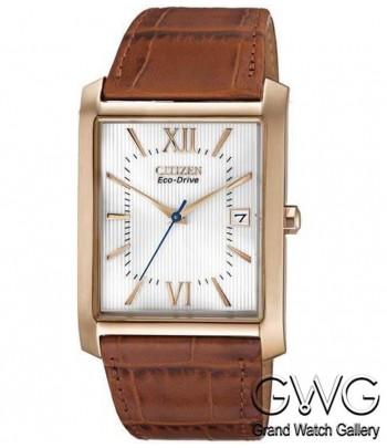 Citizen BM6788-05A мужские кварцевые часы