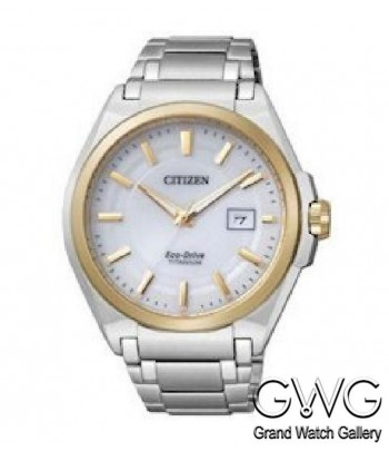 Citizen BM6935-53A  механические часы