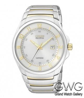 Citizen BM7044-58A мужские кварцевые часы