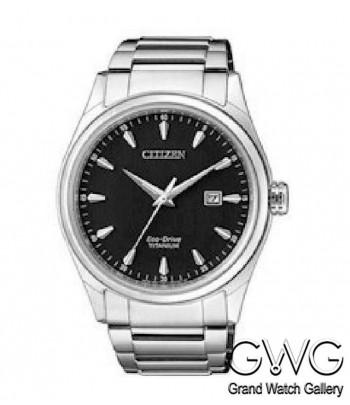 Citizen BM7360-82E  механические часы