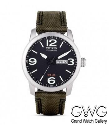 Citizen BM8470-11EE мужские кварцевые часы