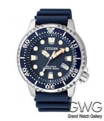 Citizen BN0151-17L  механические часы