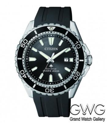 Citizen BN0190-15E мужские кварцевые часы