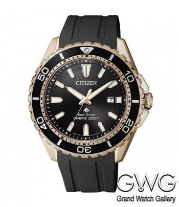 Citizen BN0193-17E мужские кварцевые часы