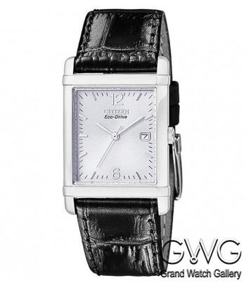 Citizen BW0201-06A мужские кварцевые часы