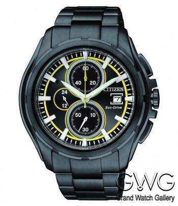 Citizen CA0275-55F мужские кварцевые часы