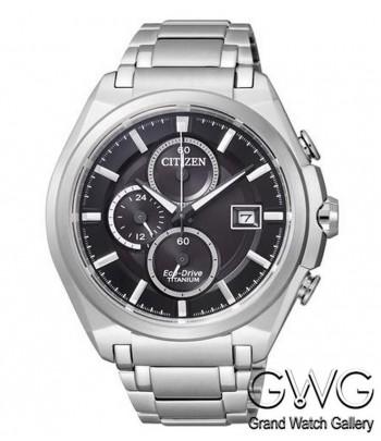 Citizen CA0350-51E мужские кварцевые часы