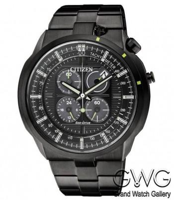 Citizen CA0485-52E мужские кварцевые часы
