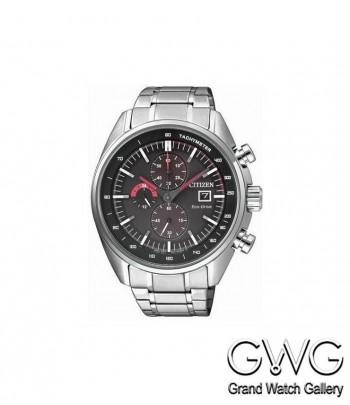 Citizen CA0590-58E  механические часы