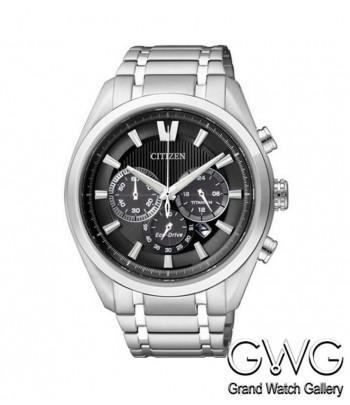 Citizen CA4010-58E мужские кварцевые часы