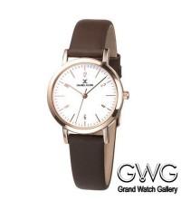 Daniel Klein DK11798-2 женские кварцевые часы