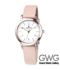 Daniel Klein DK11798-3 женские кварцевые часы