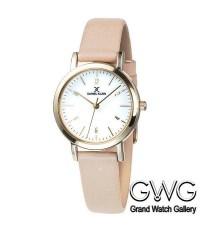 Daniel Klein DK11798-5 женские кварцевые часы