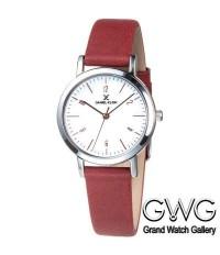 Daniel Klein DK11798-7 женские кварцевые часы
