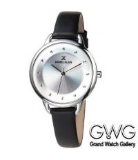 Daniel Klein DK11799-1 женские кварцевые часы