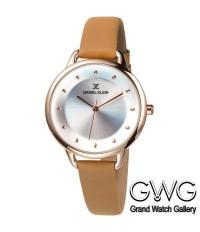 Daniel Klein DK11799-2 женские кварцевые часы