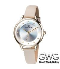 Daniel Klein DK11799-3 женские кварцевые часы